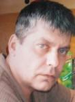 Aleksey, 59, Saint Petersburg