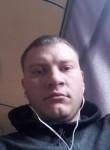 Vladimir, 31, Saransk