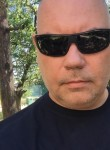 Sergey, 43  , Novocherkassk