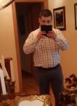 Juan, 28  , Madrid