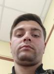 Dimon Sava, 24  , Makariv