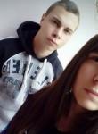 Nemanja, 22  , Leskovac