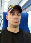 Igor, 39  , Unecha