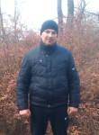 Ruslan, 36  , Dokuchavsk