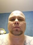 Алексей, 36 лет, Бакал