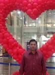 j v m rao, 62 года, Vijayawada