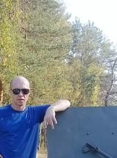 Alyekha, 44, Russia, Kaluga