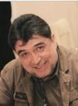 Nikolay, 72  , Yalta