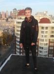 Kostya, 19  , Paris