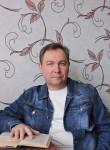 OLEG, 53, Vinnytsya