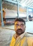 m.abhilash, 41  , Cochin