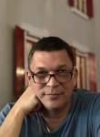 Dmitriy, 51  , Oskemen