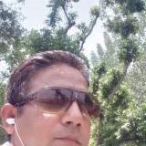 Satyavaan, 36  , Ladwa