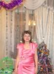 Svetlana, 48  , Magnitogorsk