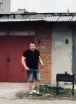 Evgeniy, 30  , Aksay