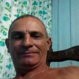 Luis, 40  , Holguin