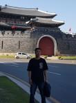 Aleksandr , 44  , Seoul