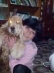 Eseniya, 44  , Dnipr