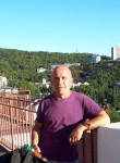 Bekkhan, 51  , Groznyy
