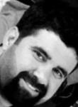 EFE, 36  , Debre Birhan