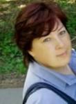 Natasha, 52, Zelenograd