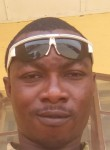 Mathias Fideli, 29  , Gambaru