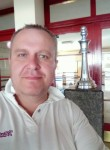 Yuriy, 45  , Berlin