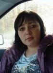 Anna, 18  , Sura