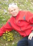 Valerchik, 58  , Taganrog