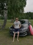 Sergey, 48  , Troitsk (Chelyabinsk)