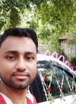 Kanhu, 25  , Visakhapatnam