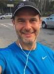 Daniel luks, 43  , Al Ain