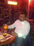 Zcan, 48  , Ankara