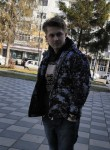 Robert, 21  , Slobozia (Ialomita)