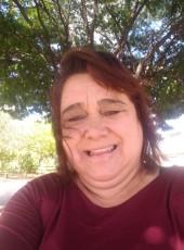 gis, 18, Brazil, Sorocaba