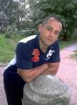 Александр, 38 лет, Сестрорецк