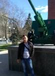 Baurzhan, 37  , Targu Jiu