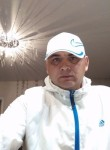 Dmitriy, 39  , Yeniseysk