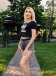 Anika, 25  , Gorishnie Plavni