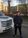 Arman Akopyan, 18  , Petrozavodsk