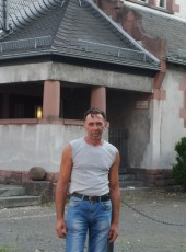 Ivan, 48, Germany, Offenbach (Hesse)