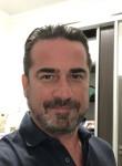 Aleks, 43  , Sumqayit