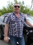 Gennadiy, 61  , Omsk