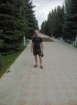 Vasiliy, 34  , Mikhaylovka (Volgograd)