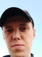 Sanya, 30, Russia, Nizhniy Novgorod