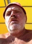 Aleksandr, 60  , Murmansk