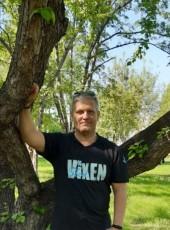 Andrei, 48, Russia, Kemerovo