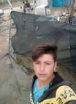 Vahit baba, 18  , Diyarbakir