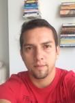 jonathan, 30  , Panama