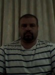 aleksey, 44  , Lloret de Mar